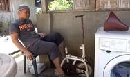 Η πατέντα που συνδυάζει πλυντήριο και γυμναστική (video)