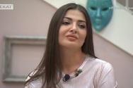 Power of Love: Η Άννα Λορένη δέχτηκε πρόταση γάμου από πρώην σύντροφό της (video)