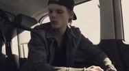 Viral έχει γίνει βίντεο με τον dj Avicii - Καταβεβλημένος λίγους μήνες πριν την αυτοκτονία!