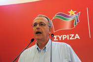 Παναγιώτης Ρήγας: 'Έχει ξεφύγει ο Ερντογάν'