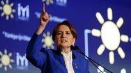 Τουρκία: Η Ακσενέρ υπόσχεται να ανοίξει ξανά την… απαγορευμένη «Wikipedia»