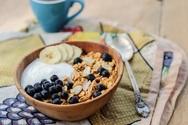 Πέντε τροφές που κρύβουν απίστευτη ποσότητα ζάχαρης