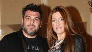 Έλενα Παπαρίζου - Τόνι Μαυρίδης: Κόντρα δίχως τέλος