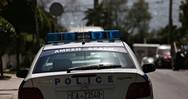 Δυτική Ελλάδα: Τσιγγάνοι λήστεψαν αστυνομικό στη Νέα Μανωλάδα