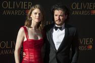 Game of Thrones… και στα προσκλητήρια γάμου τους