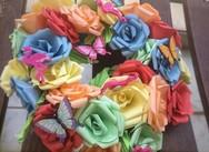 Το χρώμα και το άρωμα του Μάη μπήκε στο Instagram της Πάτρας (pics)