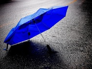 Δυτική Ελλάδα: Αλλάζει το σκηνικό του καιρού με βροχές και σκόνη