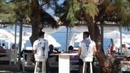 Κατάστημα εστίασης στην Ακράτα προσφέρει θέσεις εργασίας