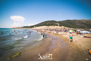 Έρχεται 'καυτό' καλοκαίρι στο Sandhill!