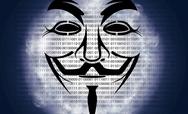 Οι Anonymous Greece 'απάντησαν' στους Τούρκους χάκερς