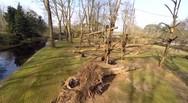 Απίθανα fails με drones (video)