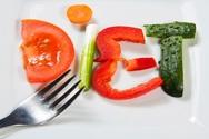 Δίαιτα με νηστεία μέρα παρά μέρα