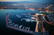 Το Παγκόσμιο Συνέδριο Μαρινών διοργανώνεται στην Αθήνα για πρώτη φορά