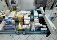 Εφημερεύοντα Φαρμακεία Πάτρας - Αχαΐας, Παρασκευή 4 Μαΐου 2018
