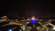 1.374 κινεζικά drones πετούν ταυτόχρονα επί 13 λεπτά (video)