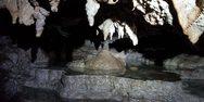 'Ανακαλύπτοντας τα μυστικά των σπηλαίων' στο Ελληνικό Ανοικτό Πανεπιστήμιο