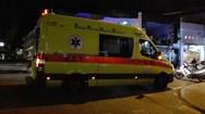 Πάτρα: Νεκρός 20χρονος μετανάστης ύστερα από συμπλοκή στο λιμάνι