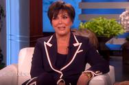 Kris Jenner: Όσα είπε για την απιστία του Tristan Thompson (video)