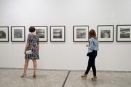 Πάτρα: Με επιτυχία τα εγκαίνια της φωτογραφικής έκθεσης του Μουσείου Μπενάκη στην Δημοτική Πινακοθήκη (pics)