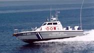 Κρήτη: Κατασχέθηκε δεξαμενόπλοιο που μετέφερε καύσιμα