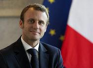 Γαλλία: Απογοήτευσε την πλειοψηφία των ψηφοφόρων ο Μακρόν