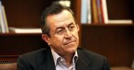 Ν. Νικολόπουλος: Δήλωση για την υιοθεσία από ομόφυλα ζευγάρια