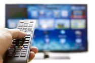 Συλλήψεις για παράνομη πρόσβαση σε συνδρομητικά κανάλια