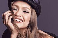 Gigi Hadid: Η απάντηση που έδωσε για το κακό photoshop στην ιταλική Vogue! (φωτο)