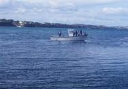 Κάτω Αχαΐα: Σε απόγνωση οι ψαράδες στις Αλυκές - Ζητούν καταφύγιο