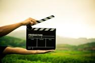 Πάτρα - Το 13ο Διεθνές Φεστιβάλ Ταινιών Μικρού Μήκους του ΑΣΤΟ-Επικοινωνούμε είναι γεγονός!