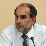 Τον Υπουργό Μεταναστευτικής Πολιτικής θα επισκεφθεί ο Απόστολος Κατσιφάρας