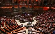 Ιταλία: Εντολή σχηματισμού κυβέρνησης ή διάλυση της Βουλής