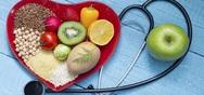 Πως αυξάνεται η καλή χοληστερίνη (HDL)