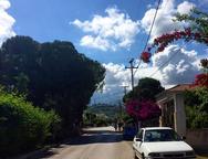 Περιπλάνηση στα Μποζαΐτικα, την όμορφη συνοικία της Πάτρας (pics)