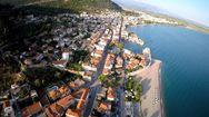 Δυτική Ελλάδα: Καταγγελία ΟΙΥΕ για τον Εμπορικό Σύλλογο Ναυπάκτου