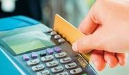 Αύξηση 45% στις συναλλαγές με κάρτες το 2017