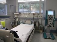 Πάτρα: Εντείνονται οι πιέσεις για την έλλειψη διαθέσιμων κλινών στην ΜΕΘ του ΠΓΝΠ