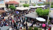 Ευκαιρία ζωής - Πωλείται καφέ στην 'καρδιά' της πόλης του Αιγίου!