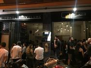 Επιτέλους! Το πρώτο beershop της Πάτρας είναι γεγονός και λέγεται ΑΒV (pics)