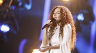 Το Πρω1νό για τη Eurovision και τη Γιάννα Τερζή: «Την άφησαν να εκτεθεί» (video)