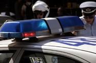 Κάτω Αχαϊα: Ανήλικοι 'τρύπωσαν' σε σπίτι