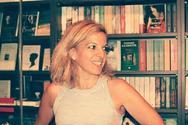 Ζωή Κωταντούλα - Όταν το σπίτι των παιδικών μας χρόνων 'κτίζεται' ξανά... γίνεται βιβλίο! (pics)