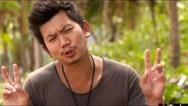 Ορέστης Τσανγκ: 'Ο Σώζων κάνει σαν τη γριά πεθερά' (video)