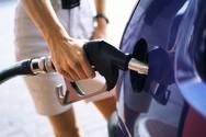 Αύξηση 2% στη βενζίνη στην Ελλάδα