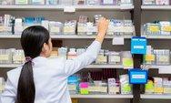 Εφημερεύοντα Φαρμακεία Πάτρας - Αχαΐας, Παρασκευή 11 Μαΐου 2018