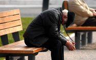 Πύργος: Αφαίρεσαν 200 ευρώ από ηλικιωμένο
