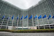 H Κομισιόν προτείνει εργαλείο ενισχυμένης εποπτείας για την Ελλάδα