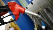 Αυξάνεται η αμόλυβδη και το πετρέλαιο κίνησης