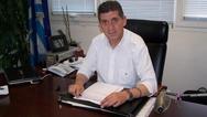 Γρ. Αλεξόπουλος: Συλλυπητήριο μήνυμα για την απώλεια του Παναγιώτη Τσαρούχη
