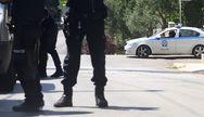 Πάτρα: Στα χέρια της Αστυνομίας αλλοδαπός που έκλεβε ομοεθνείς του